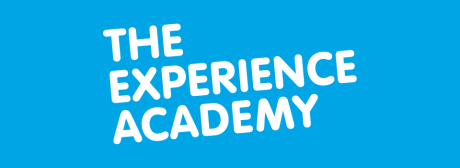 The Experience Academy