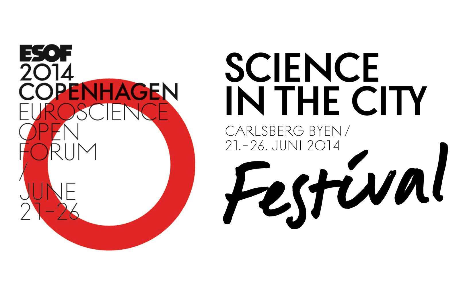 Crone & Co skal håndtere videnskabens OL i København