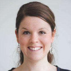 Marie Dalton, Projektleder & Rådgiver