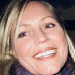 Camilla Müller, Projektleder | Rådgiver